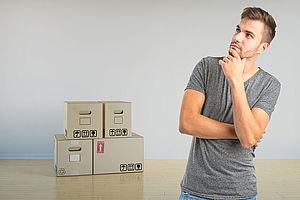 nach dem studium umzugskosten steuerlich absetzen. Black Bedroom Furniture Sets. Home Design Ideas