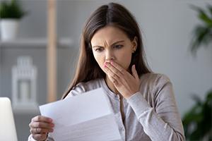 Fehler In Steuererklärung Strafbar