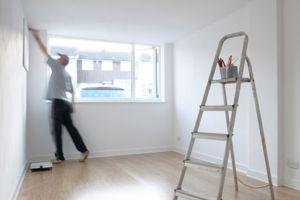 handwerkerleistungen bei neuen wohnfl chen steuerlich abziehbar. Black Bedroom Furniture Sets. Home Design Ideas